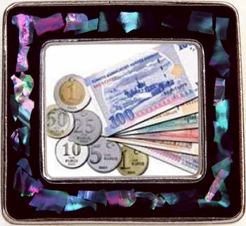 Курс евро в турции
